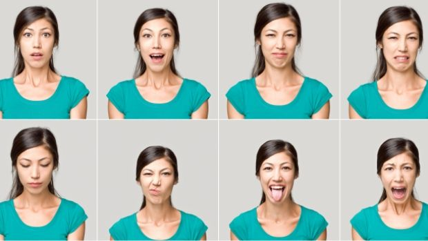 emotient-young-woman-making-facial-expressions
